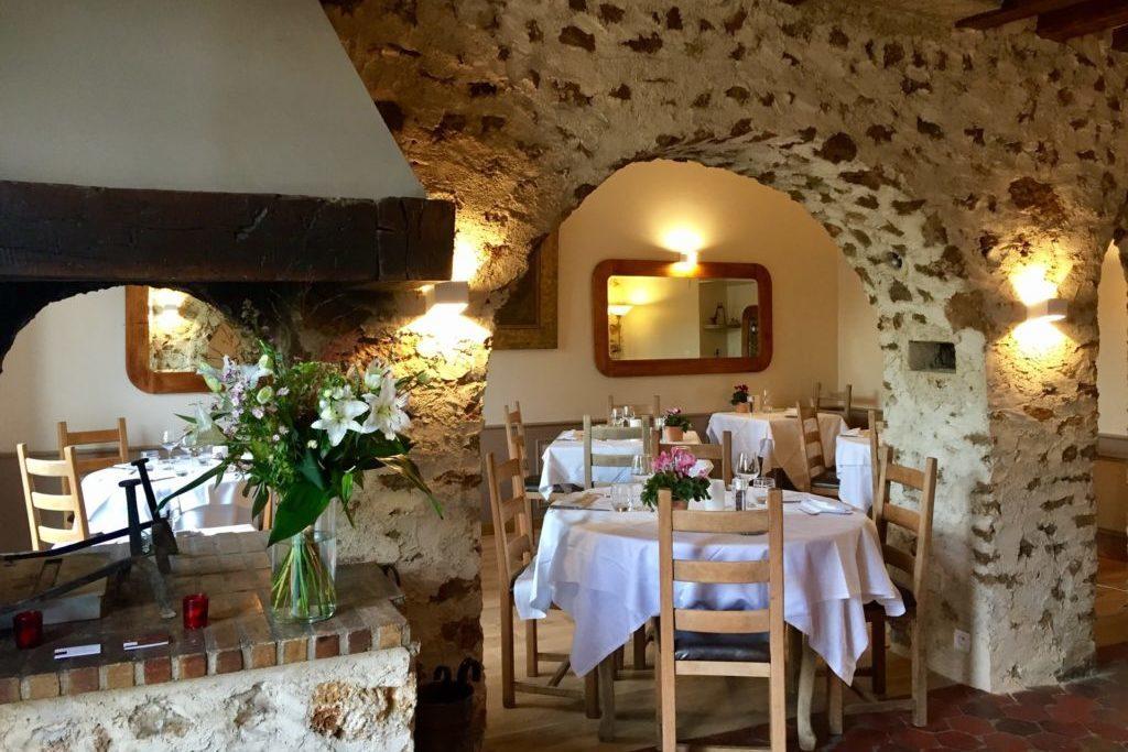 H tel de charme en r gion parisienne idf manoir de for Hotel romantique region parisienne