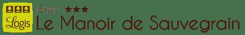 Hôtel le Manoir de Sauvegrain yvelines Vallée de Chevreuse