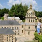 France-Miniature-Hôtel-des-Invalides---630x405---©-jlbellurget