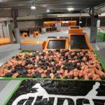 multiplay-trampoline-park-trampolines-urban-jump-maurepas-france